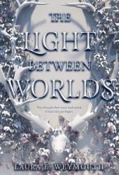 The Light Between Worlds Pdf Book