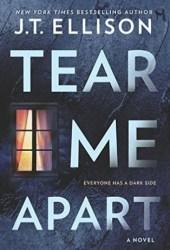 Tear Me Apart Pdf Book