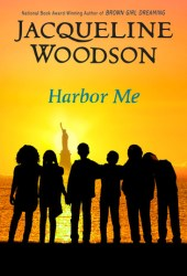 Harbor Me Book Pdf