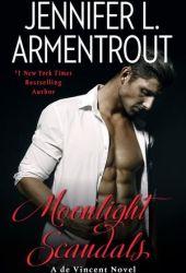 Moonlight Scandals (de Vincent, #3) Pdf Book
