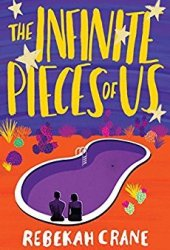 The Infinite Pieces of Us Book Pdf