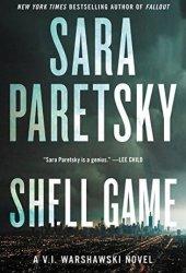 Shell Game (V.I. Warshawski, #19) Pdf Book