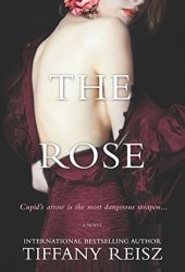 The Rose (The Red, #2) Pdf Book