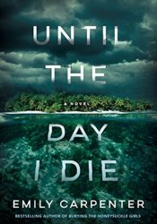 Until the Day I Die Pdf Book