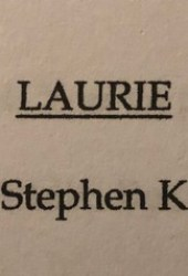 Laurie Book Pdf