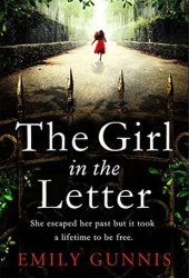 The Girl in the Letter Book Pdf