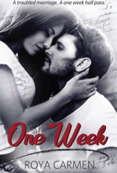 One Week Pdf Book