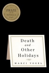 Death and Other Holidays Pdf Book