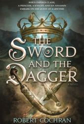 The Sword and the Dagger Pdf Book