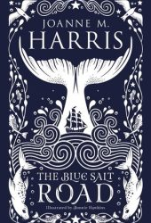 The Blue Salt Road Book Pdf