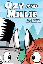 Ozy and Millie Pdf Book