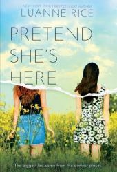 Pretend She's Here Pdf Book