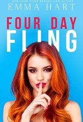 Four Day Fling Book Pdf