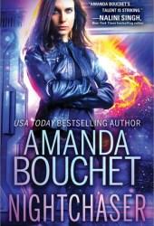 Nightchaser (Endeavor, #1) Book Pdf