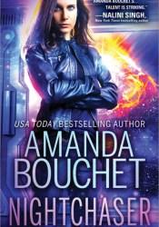 Nightchaser (Endeavor, #1) Pdf Book