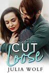 Cut Loose (The Sublime Book 3)