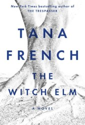 The Witch Elm Book Pdf