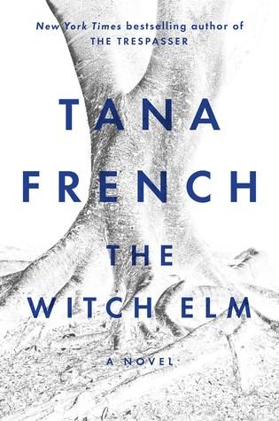 The Witch Elm Book Pdf ePub