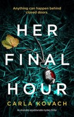 Her Final Hour