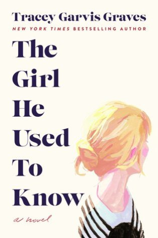 The Girl He Used to Know Book Pdf ePub