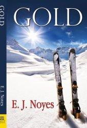 Gold Pdf Book