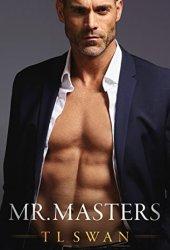 Mr. Masters
