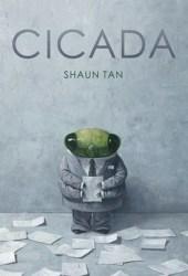 Cicada Book Pdf