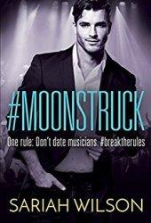 #Moonstruck (#Lovestruck #2) Pdf Book