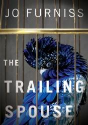 The Trailing Spouse Pdf Book