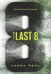 The Last 8 (The Last 8, #1) Pdf Book