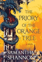 The Priory of the Orange Tree Pdf Book