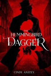 The Hummingbird Dagger Pdf Book