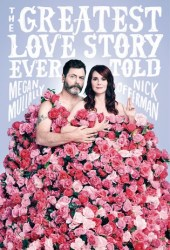 The Greatest Love Story Ever Told Pdf Book