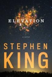 Elevation Pdf Book