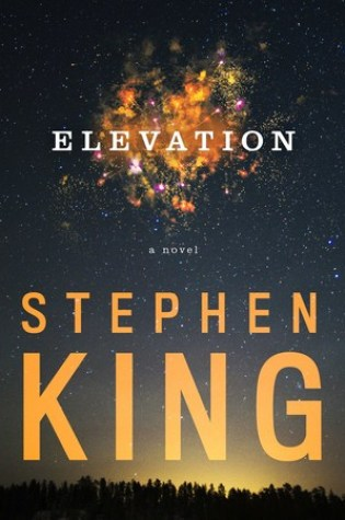 Elevation Book Pdf ePub
