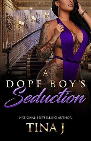 A Dope Boy's Seduction