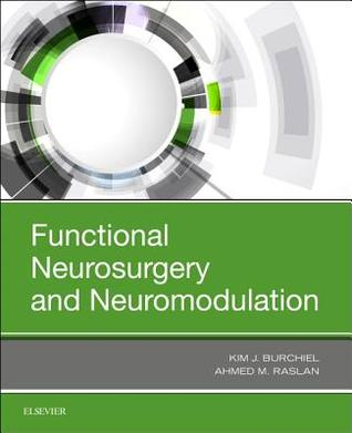Functional Neurosurgery and Neuromodulation