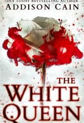 The White Queen Pdf Book