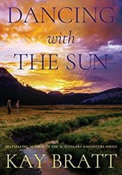 Dancing with the Sun Pdf Book