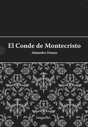 El Conde de Montecristo I