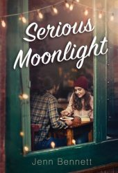 Serious Moonlight Pdf Book