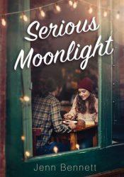 Serious Moonlight Pdf Book