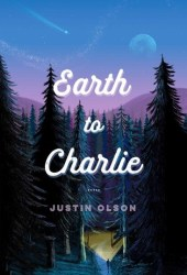 Earth to Charlie Pdf Book