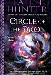 Circle of the Moon (Soulwood, #4) Book Pdf