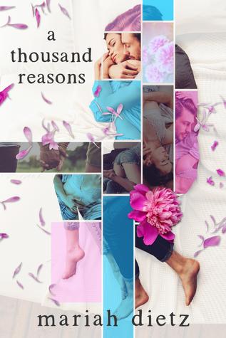 A Thousand Reasons