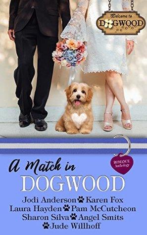 A Match in Dogwood (Dogwood #0.5)