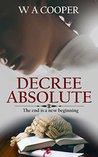 Decree Absolute