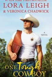 One Tough Cowboy (Moving Violations #1) Pdf Book