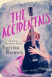 The Accidentals Book Pdf
