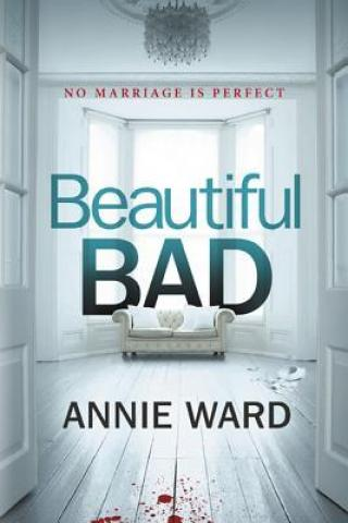 Image result for beautiful bad annie ward